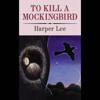 Harper Lee - Harper Lee's To Kill a Mockingbird 50th Anniversary Celebration artwork