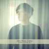 Windows in the Sky - Alex Henry Foster