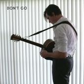Diego Garcia - Don't Go