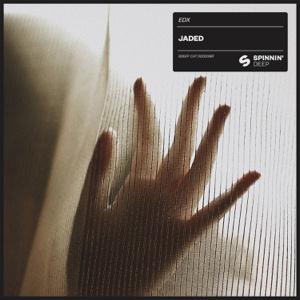 EDX - Jaded (Club Mix)