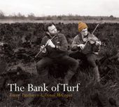 The Bank of Turf