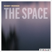 Kenny Werner - Encore from Tokyo