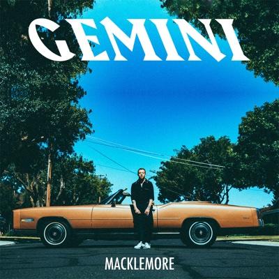 Glorious (feat. Skylar Grey) - Macklemore song