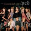 The Pussycat Dolls - PCD  artwork