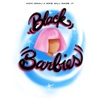 black-barbies-single