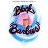 Black Barbies Single