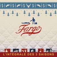 Télécharger Fargo,  l'intégrale des saisons 1 à 3 (VF) Episode 22