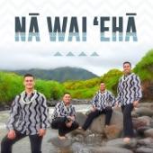 Nā Wai ʻ Ehā - Nani Wale Olowalu