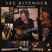 Lee Ritenour - L.A. By Bike (feat. Larry Goldings, Melvin Lee Davis & Sonny Emory)