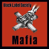 Black Label Society - Suicide Messiah (live '05)