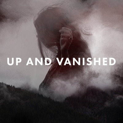 Up and Vanished image