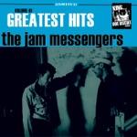 The Jam Messengers - Better the Devil