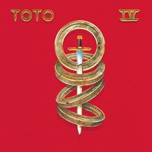 Toto IV Mp3 Download