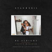 Be Alright (feat. Steven Malcolm)