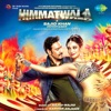 Himmatwala Original Motion Picture Soundtrack EP