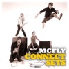 Connect Sets (Acoustic) - EP, McFly