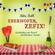 Rita Falk - Eberhofer, zefix! Geschichten vom Franzl: Franz Eberhofer 9.5
