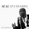Seal - Standards (Deluxe)  artwork