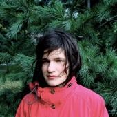 Adrianne Lenker - Steamboat