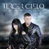 Tercer Cielo - Demente (feat. Annette Moreno) ilustración