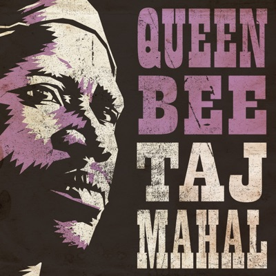 Queen Bee - Taj Mahal