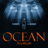 [Download] Ocean (feat. Jacquees) MP3
