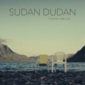Sudan Dudan - Månin