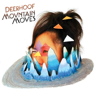 Come Down Here & Say That (feat. Laetitia Sadier) - Single - Deerhoof