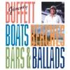 Boats Beaches Bars Ballads