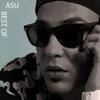 Asu - Mai Stai (feat. Vali Vijelie & Boby)