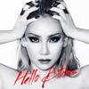 CL - Hello Bitches artwork