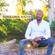Thembinkosi Manqele - Khuluma Nathi
