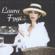 Amor - Laura Fygi