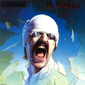 When the Smoke Is Going Down (2015 Remaster) - Scorpions
