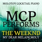 MCP Performs the Weeknd: My Dear Melancholy (Instrumental) - EP
