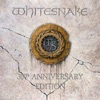 Whitesnake (30th Anniversary Super Deluxe Edition), Whitesnake