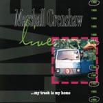 Marshall Crenshaw - Cynical Girl