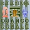 Icon Reflections (Remixes) - EP