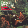 Ramsey Lewis - Mother Nature's Son  artwork