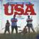 Underrated Stubborn American - Shotgun Shane