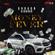 Money Fever - SQUASH