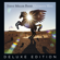 Steve Miller Band - Ultimate Hits (Deluxe Edition)