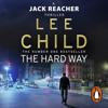 Lee Child - The Hard Way artwork