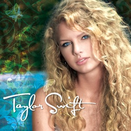 Fearless (deluxe edition) [fanmade album cover] fearless (taylor.