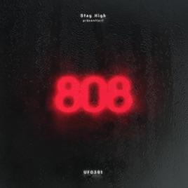 808 ufo361