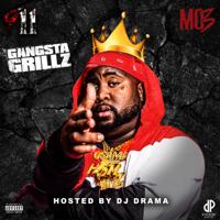 911: Gangsta Grillz