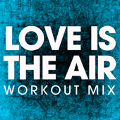 Love Is In the Air (Extended Workout Remix)