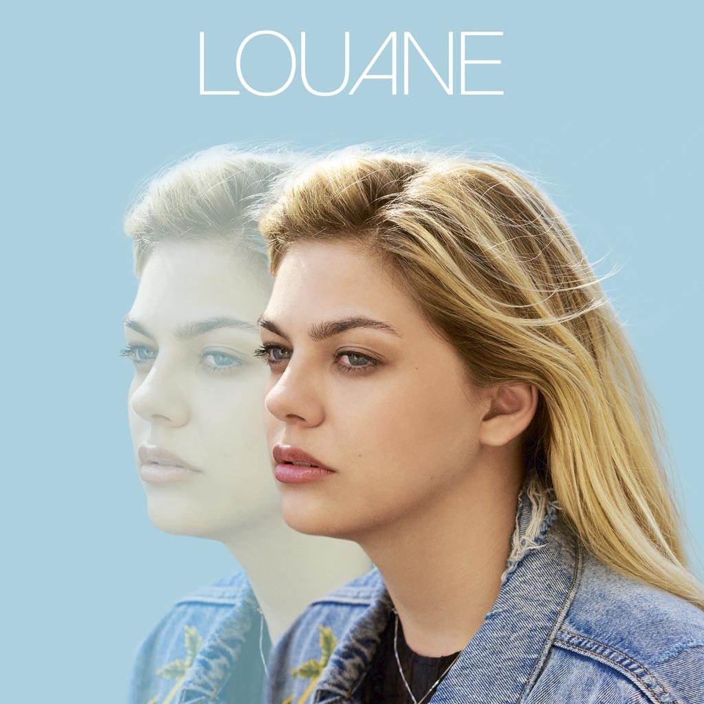 No - Louane