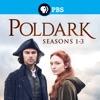 Poldark, Seasons 1-3 wiki, synopsis