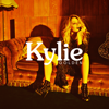 Golden (Deluxe Edition) - Kylie Minogue